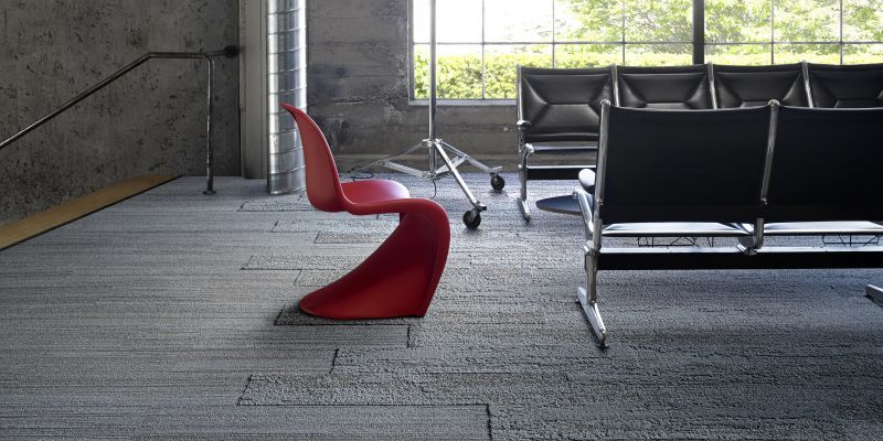 Interface commercial modular carpet tile what inspires you interface commercial modular carpet tile what inspires you ppazfo