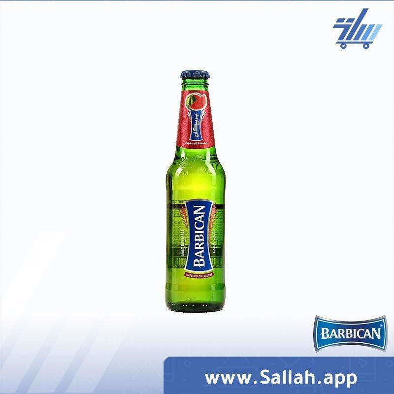 بربيكان تسوق تسوق اونلاين توصيل توصيل طلبات الكويت سلة Sallahapp الكويت ورد انستقرام Kuwait الكويتية هدايا متجر مندوب Beer Bottle Bottle Beer