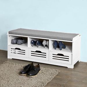 Armoire A Chaussures Etagere A Chaussures Chaussures Rangement Pour Chaussures Maison Solutions De Rangement Chaussures Etagere Chaussures Placard Chaussure