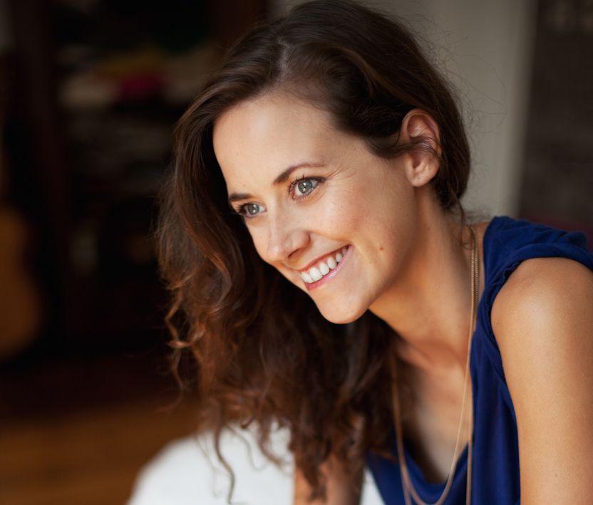 Anja Knauer Freund