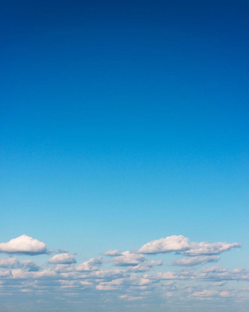Ceu Azul Ceu Azul Fotografia Do Ceu Ceu Tumblr