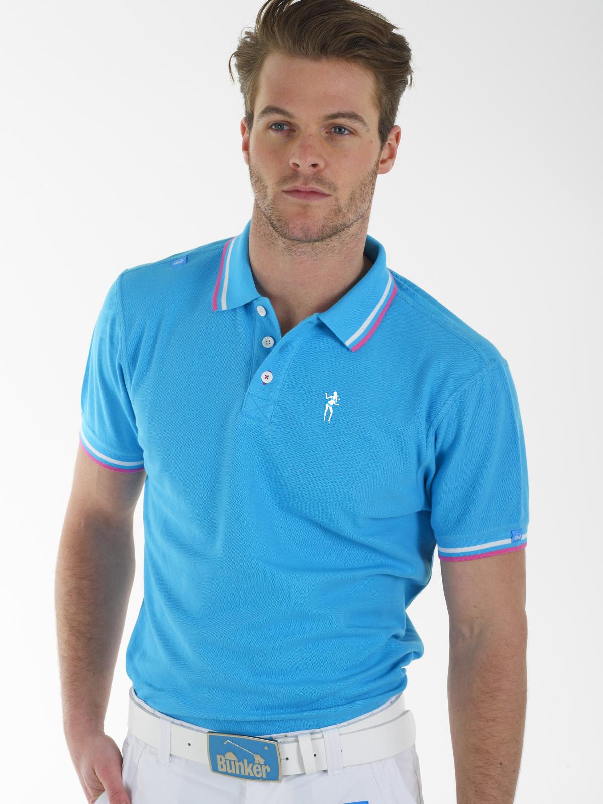 25+ Bunker mentality golf clothing ideas
