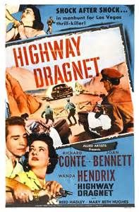 Download Highway Dragnet Full-Movie Free