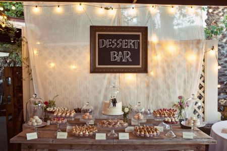 Wedding candy buffet ideas things to know about wedding candy wedding candy buffet ideas things to know about wedding candy buffet junglespirit Images