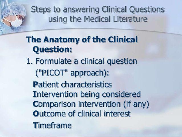 Psychiatric nursing research papers