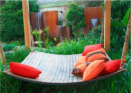 Diy Landscaping Asian Theme Oriental And Australian Themed Garden Page 2 Decorating Photos