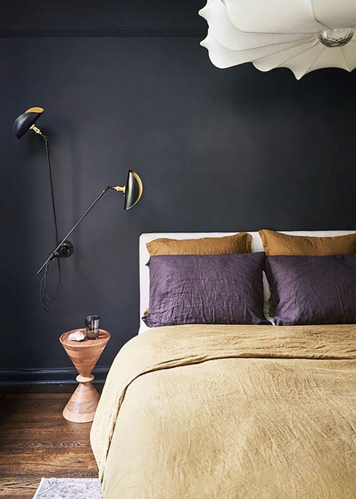 Best 6 Paint Colors That Make A Room Look Bigger Home Decor 400 x 300