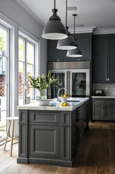 Get this home interior design job description nice also kitchen rh pinterest