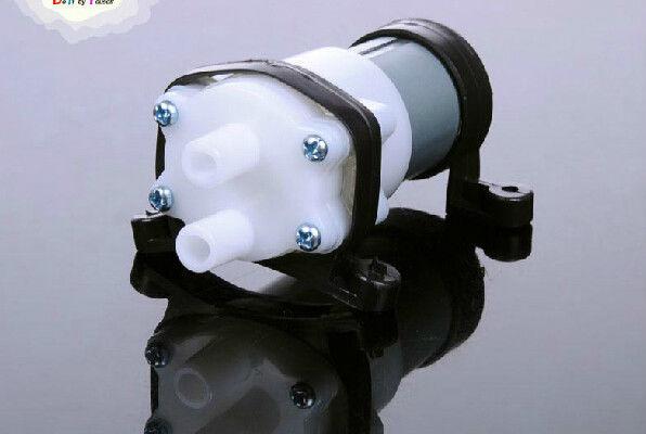 891 3 12v1 25m385 diaphragm pump flow 2 3lminwashing water 891 3 12v1 25m385 diaphragm pump flow 2 ccuart Image collections