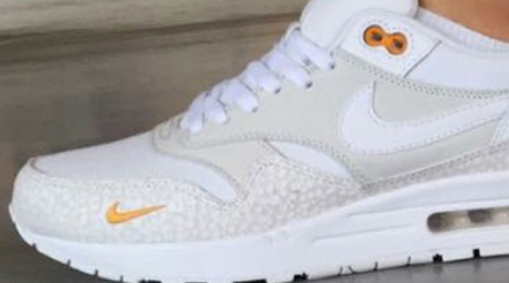 f556c9641be5 What Nike Air Max 1 Fans Have Been Waiting For