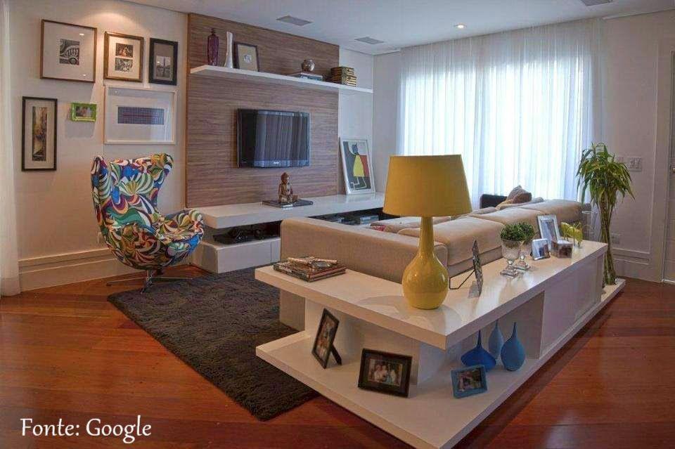Adesivo Envelopar Geladeira Rj ~ aparador p usar como costas do sofá Pesquisa Google