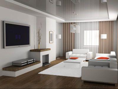 Controsoffitti moderni camera da letto cerca con google · modern living room designscontemporary