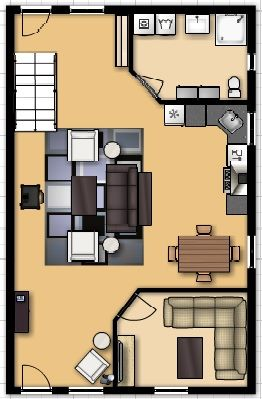 Floor Planner Lazyday Expressions Floor Planner Room Design Software Free Room Design Software
