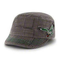 322faef7d8557 Philadelphia Eagles Women s Throwback Dover Fidel Hat  24.99 http   store. philadelphiaeagles.