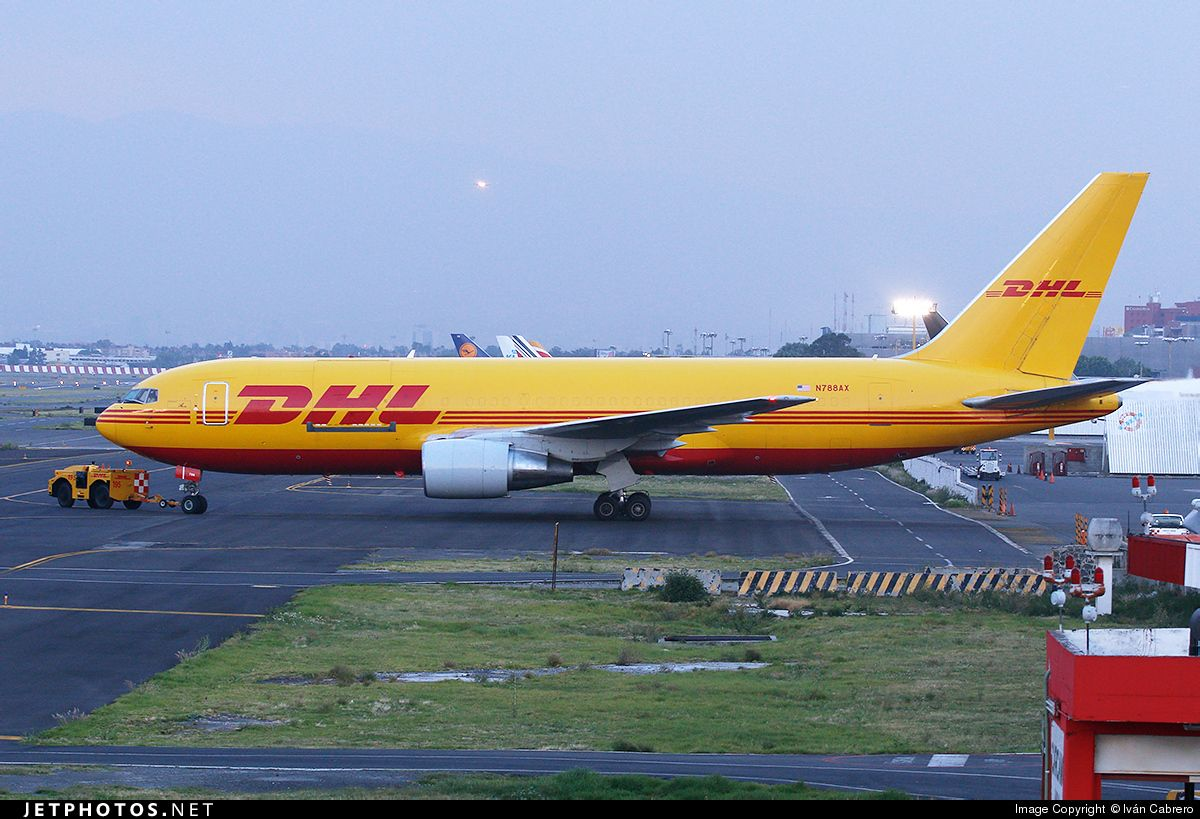 Pin by Technotrading on Aviazione Cargo airlines