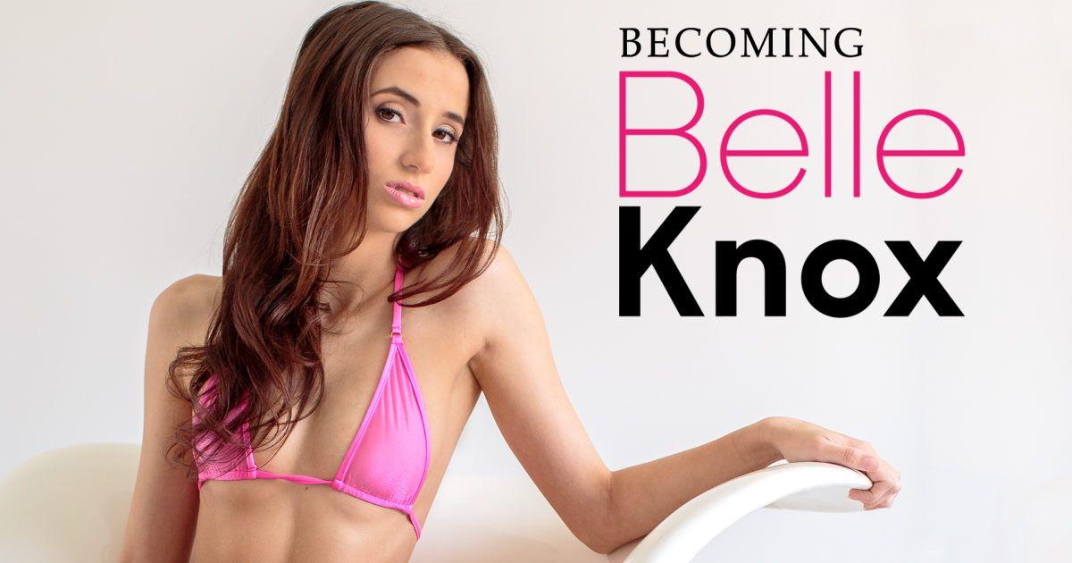 belle Knox massage porno streaming vidéo sexe