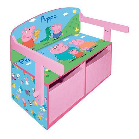 Muebles y juguetes de madera infantiles deco home pinterest juguetes de madera juguetes y - Casitas de tela para ninos toysrus ...