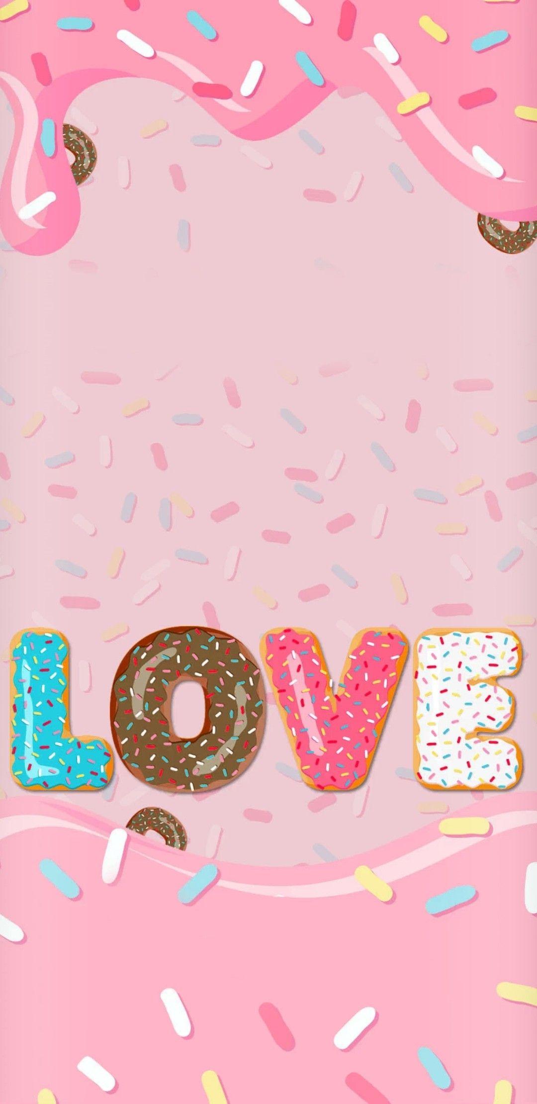 I Love You Valentines Wallpaper Cute Disney Wallpaper Kawaii Wallpaper
