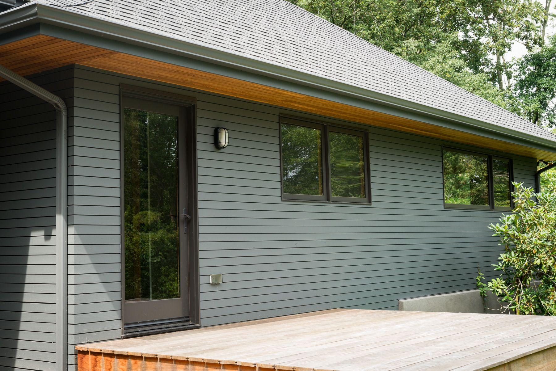 1x4 Shadow Gap Cedar Siding In 2020 Cedar Homes Cedar Siding Home Accents