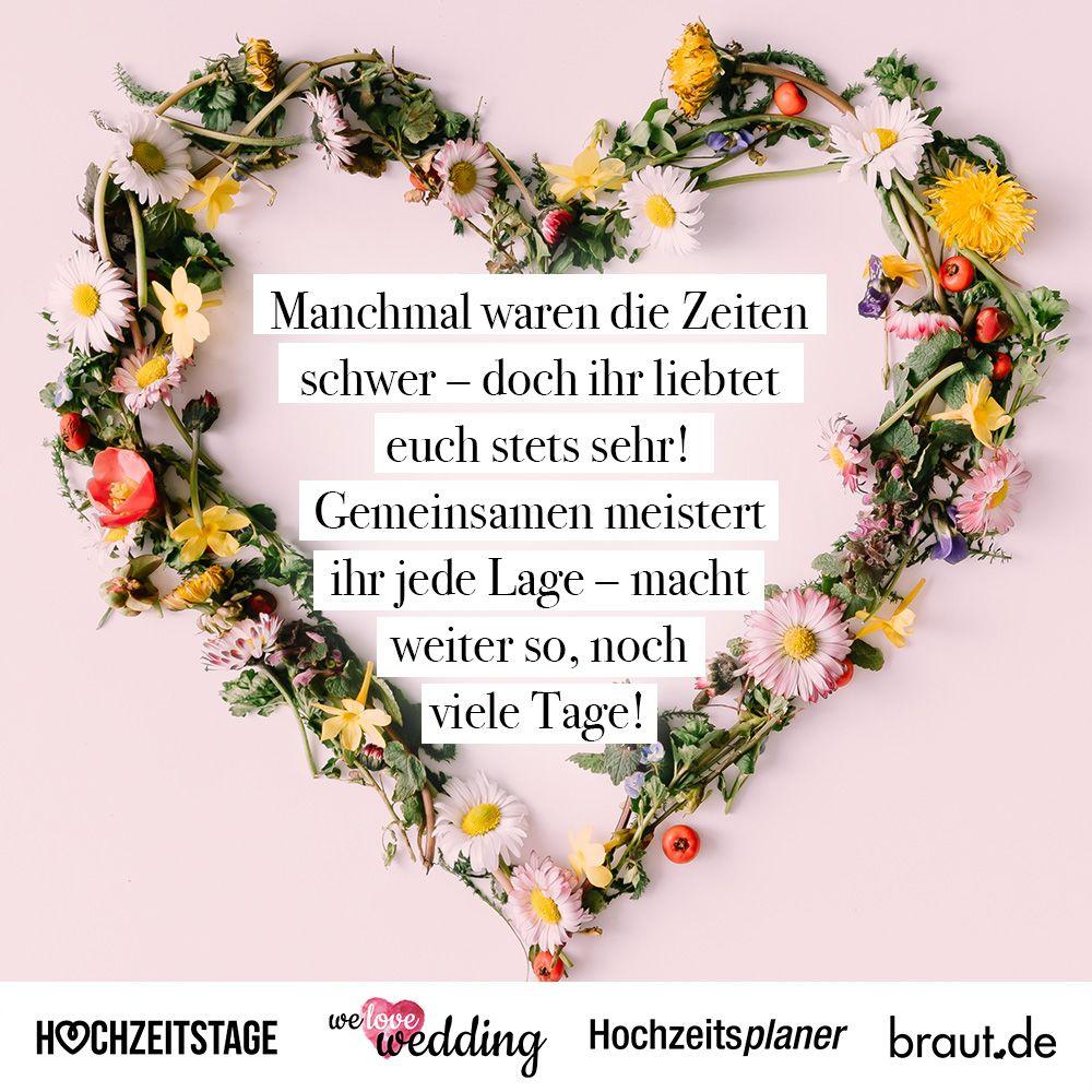 Goldene Hochzeit Zitate I Gedichte Bibelverse I Sowie Spruchebilder In 2021 Gedichte Zur Goldenen Hochzeit Spruche Hochzeit Gedichte Zur Hochzeit