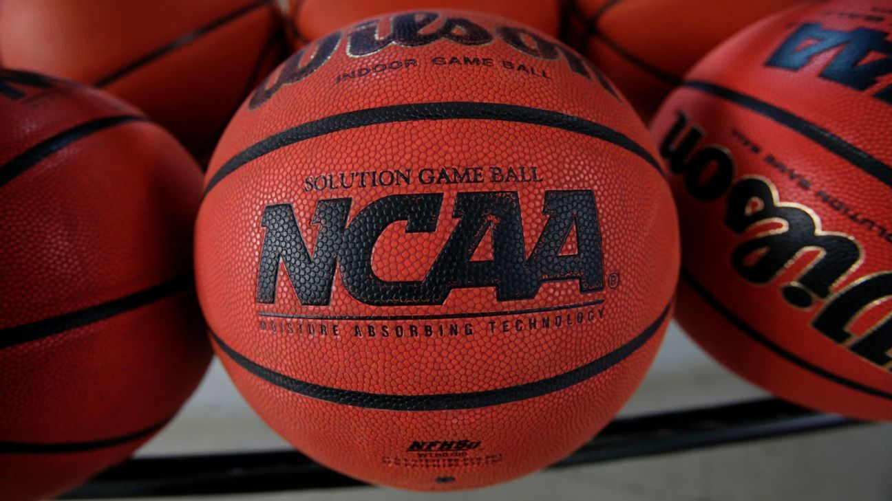 NCAA issues rules for agents; LeBron responds The NCAA