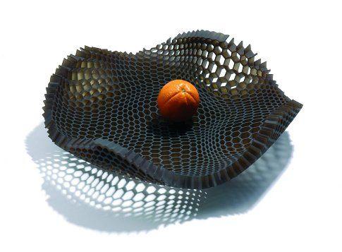 coupe a fruits design for the home pinterest black honey design and honey. Black Bedroom Furniture Sets. Home Design Ideas