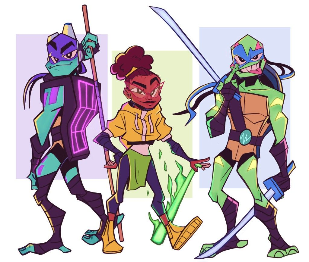Pin By Brianna Francis On Rottmnt In