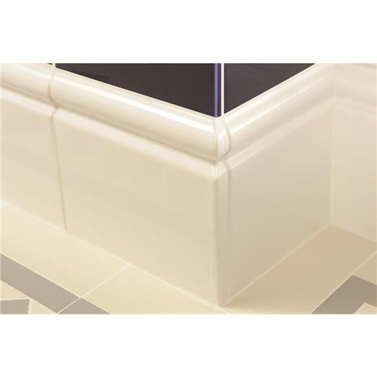Corner Accent Wall Tiles Vertical: A Wide Choice Of Wall Tiles And Special Mouldings For