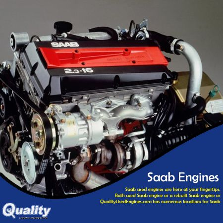 qualityusedengines the tried and trusted saab power units werequalityusedengines the tried and trusted saab power units were replaced with gm ecotec designs