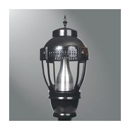 Streetworks™ Decorative ARC C by Cooper Lighting Metal Halide and High Pressure Sodium Overall Height  sc 1 st  Pinterest & Streetworks™ Decorative ARC C by Cooper Lighting Metal Halide and ... azcodes.com