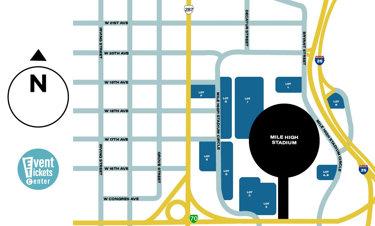 835e10b95a7a2e44bc0c07a30ac0f13b - Hard Rock Stadium 347 Don Shula Dr Miami Gardens