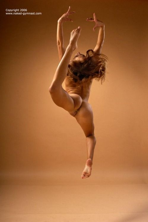 Yoga Dreams  Yoga  Zen  Pinterest  Yoga, Dancing And -4627