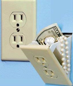 Funny! And kinda smart :)