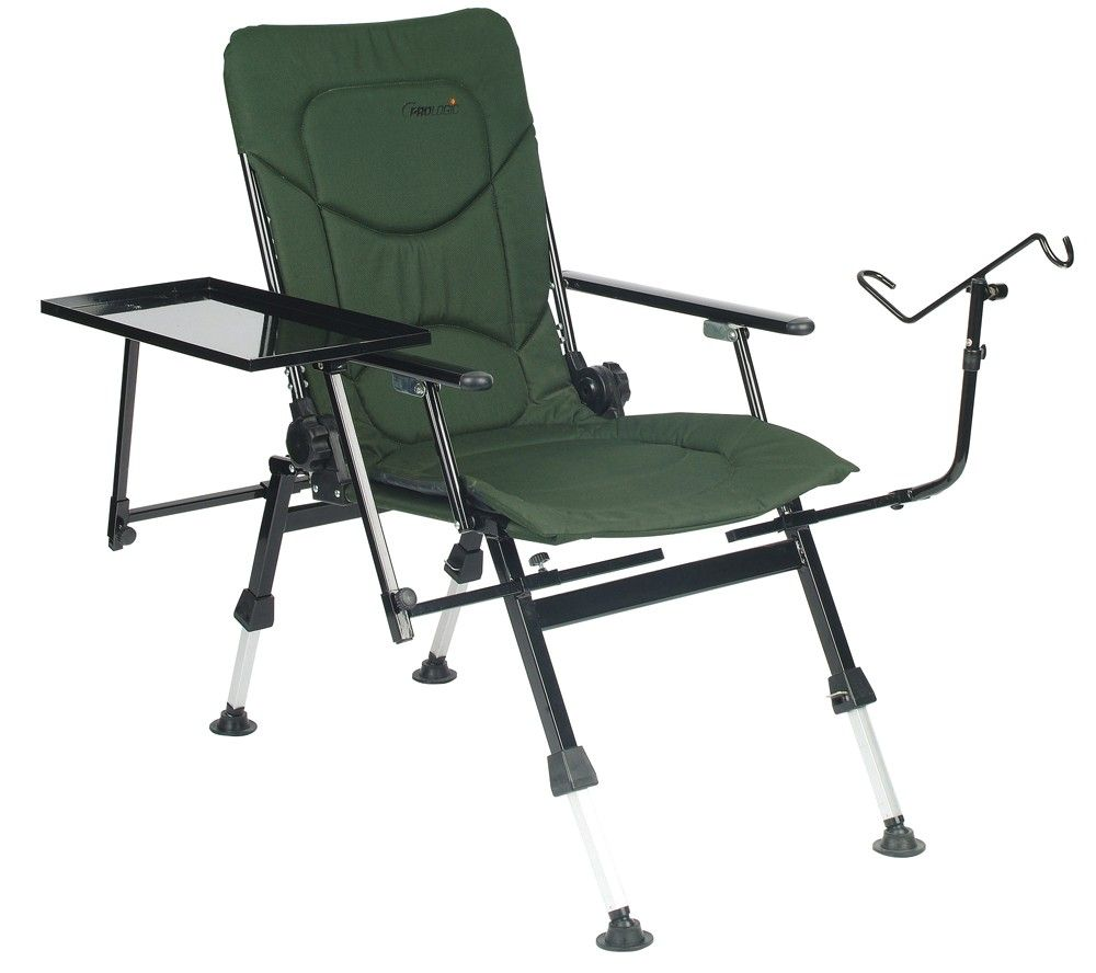 angling chair accessories wheelchair on sale pin by kevin lottering fishing pinterest fish tables at rv shop