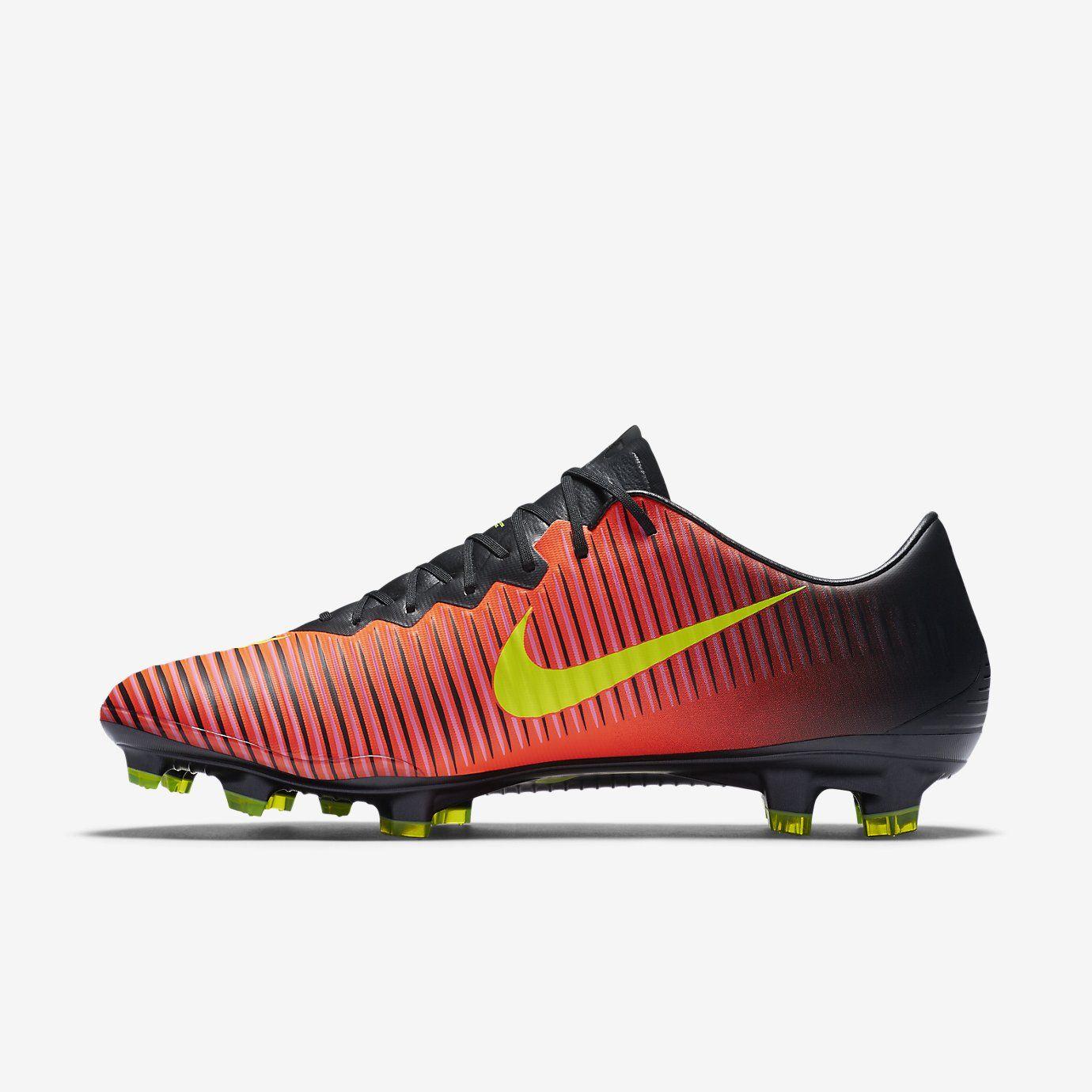 3e6941b518e Image result for nike soccer boots cr7