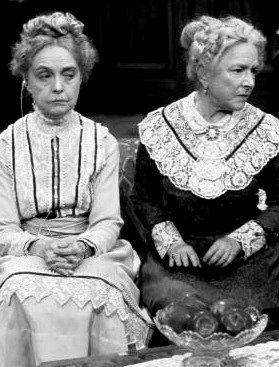 Rare film classics SILENT talkies TV on DVD: Lillian Gish & Helen Hayes ~ Arsenic & Old Lace (1969) Bob Crane & Fred Gwynne