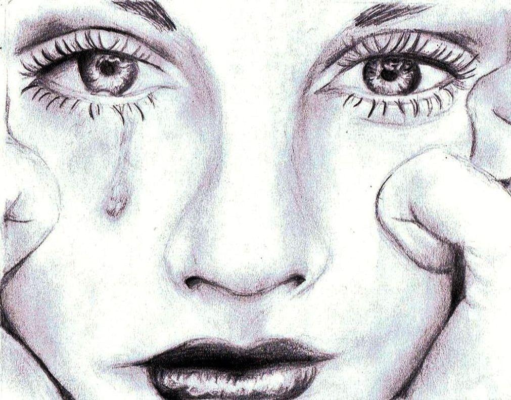 Pin von Sabina Hatibović auf ART-CRY | Pinterest