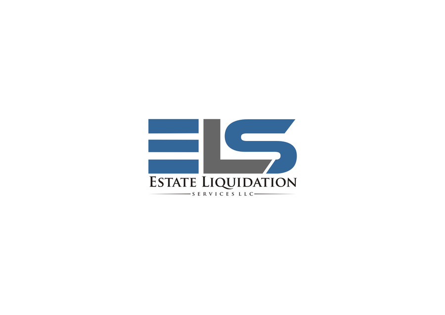 Estate Liquidation Services by Yula273