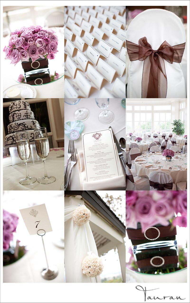 wedding decorations | Wedding Ideas | Pinterest | Decoration ...