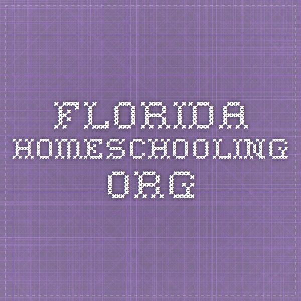 FL letter of intent Schoolat home Pinterest Letters