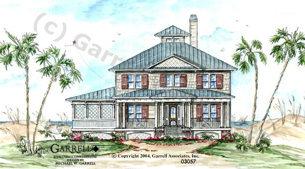 1000 images about coastal house plans on pinterest front elevation house plans design and house plans