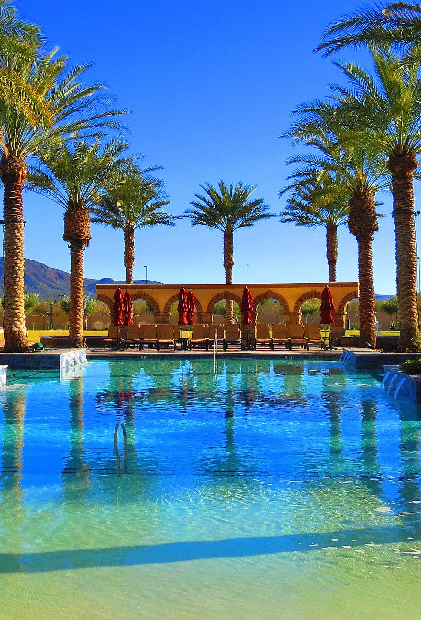 Casino Del Sol Phone Number Tucson