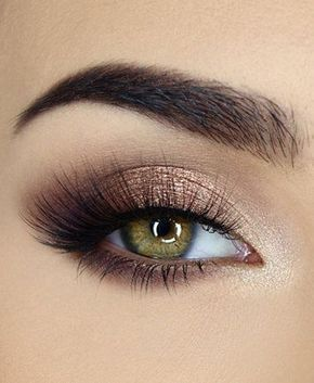 Too Faced Natural Eyes Neutral Eye Shadow Palette & Reviews - Makeup - Beauty - Macy's