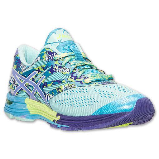 0a2bd981e46 Women s Asics GEL-Noosa Tri 10 Running Shoes