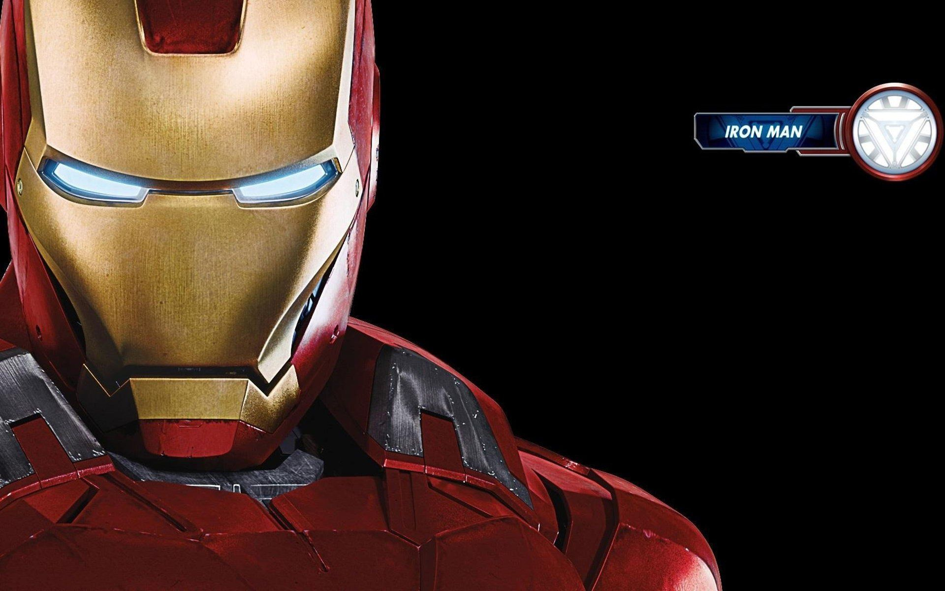Pin by M.T.K on ironman Iron man wallpaper, Iron man
