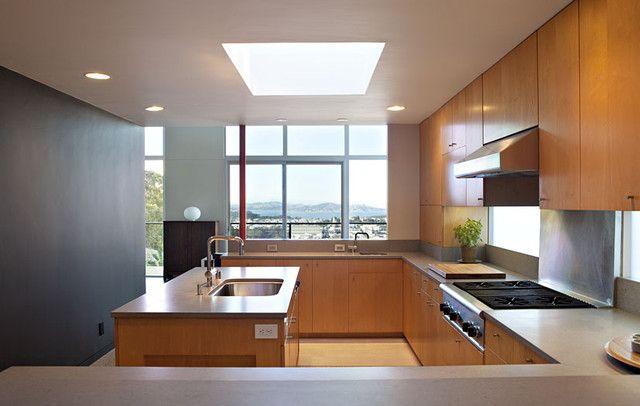Kitchen Nyc Kitchen Cabinets Mid Century Kitchen Remodels Narrow Stunning Modern Kitchen Cabinets Nyc Inspiration Design