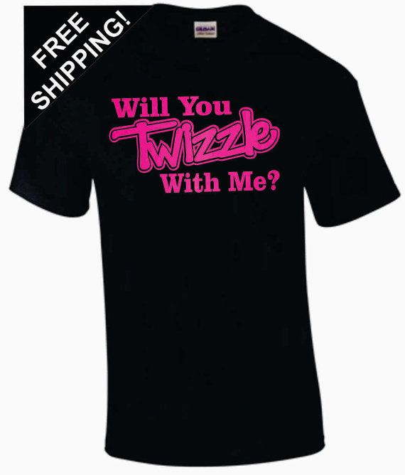 8699058449537 Will You TWIZZLE With Me? Ice Skating / Figure Skating Shirt ...