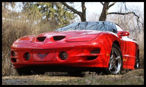 02 firehawk ta pontiac power pinterest firebird and cars 02 firehawk ta sciox Gallery