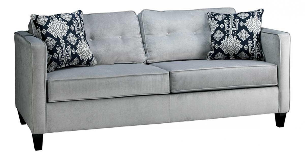 Tremendous Picture Of Orian Full Sleeper Sofa Kristen Apartment Ideas Andrewgaddart Wooden Chair Designs For Living Room Andrewgaddartcom