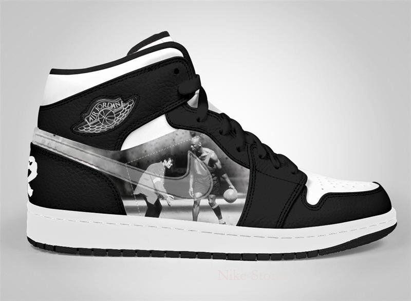 Michael jackson shoes, Michael jackson